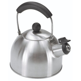 Easy Camp Prestige Kettle 1600ml